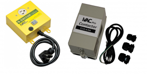 Contactor-Pro-Switch-Package