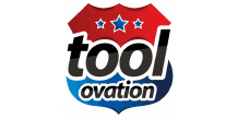 Toolovation logo