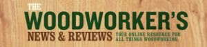 woodworker_news_and_review_314x215